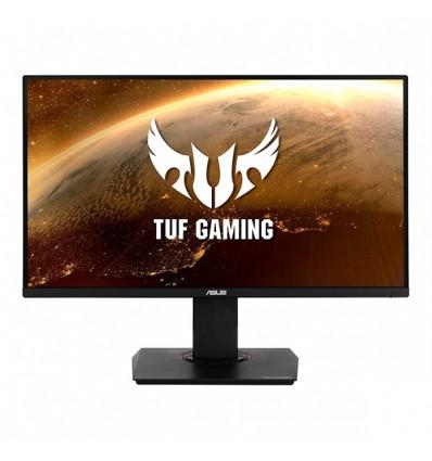 """Asus TUF Gaming VG289Q 28"""" 4K UHD IPS FreeSync - Monitor"""