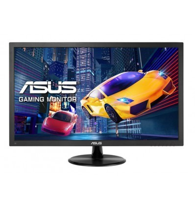"Asus VP248QG Gaming 24"" FreeSync - Monitor"