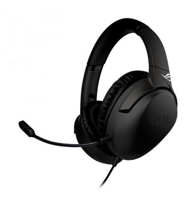 Asus ROG Strix Go Core Gaming - Auriculares