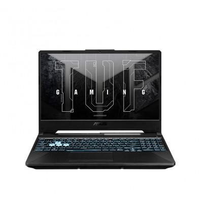 Asus TUF Gaming FA506QM-HN008T