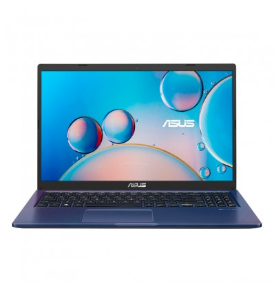 Asus VivoBook D515DA-BR703T Ryzen 3 3250U 8GB SSD 256GB - Portátil