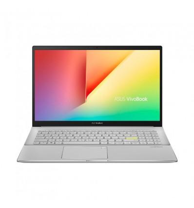 Asus VivoBook S533EA-BN246T