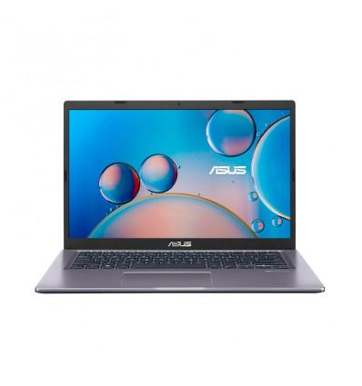 Asus VivoBook P1511CJA-BR668R