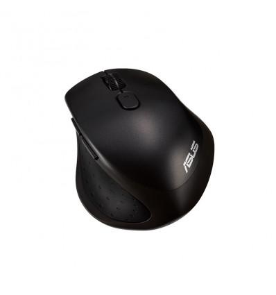 Asus MW203 Wireless