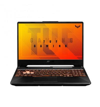 Asus TUF Gaming FX506LH-BQ034