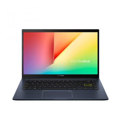 Asus VivoBook X413JA-EB593