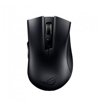 Asus ROG Strix Carry Wireless