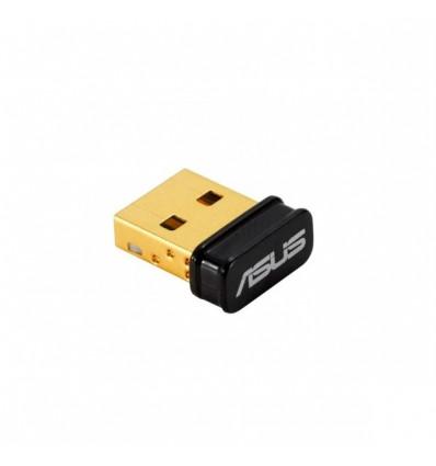 Asus USB-BT500 Bluetooth 5.0 USB Mini - Adaptador USB