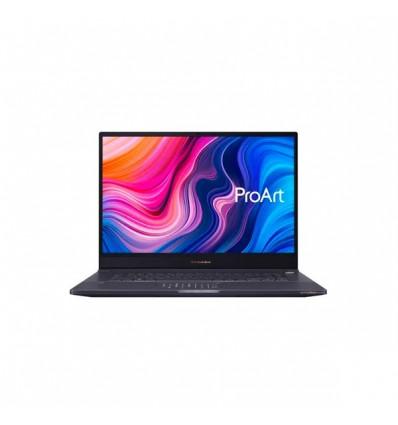 "Asus ProArt StudioBook Pro 17 W700G1T-AV046R - 17"" i7-9750H 16GB T1000 1TB SSD"