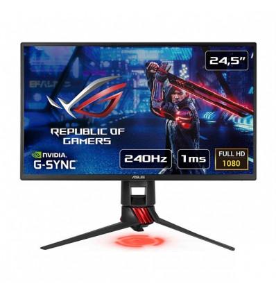"""Asus ROG Strix XG258Q 24"""" Full HD 240Hz - Monitor"""