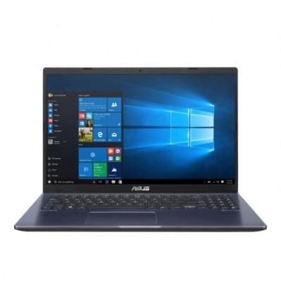 Asus ExpertBook P1510CJA-BR492R i3 1005G1 8GB - Portátil