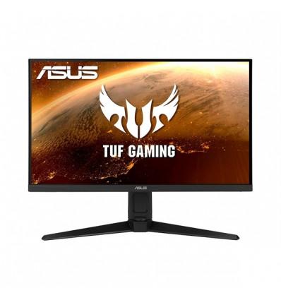 "Asus TUF Gaming VG27AQL1A 27"" WQHD IPS 170Hz - Monitor"
