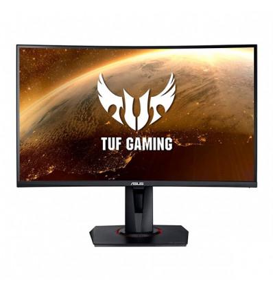 """Asus TUF Gaming VG27VQ 27"""" Full HD 165Hz - Monitor"""