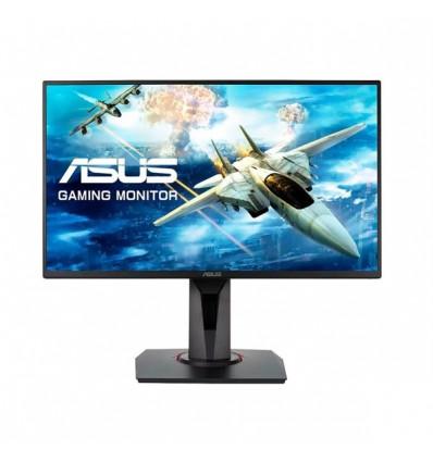 "Asus VG258QR 24"" Full HD 165Hz - Monitor"