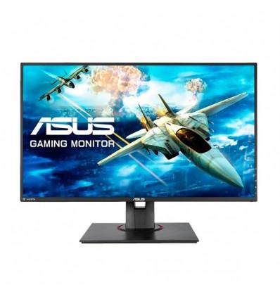 "Asus VG278QF 27"" Full HD 165Hz - Monitor"