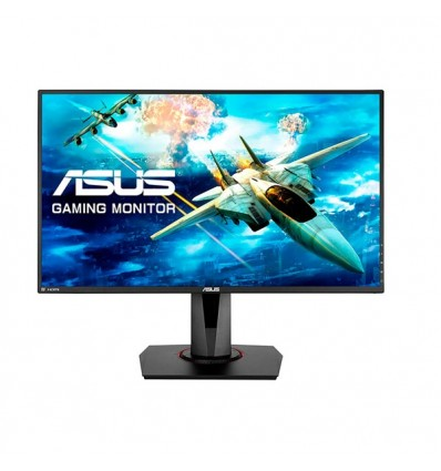 "Asus VG278QR 27"" Full HD 165Hz - Monitor"