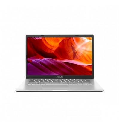 Asus X509JA-BR473T i7-1065G7 8GB 512GB SSD - Portátil