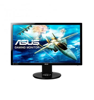 "Asus VG248QE 24"" Full HD 144Hz - Monitor"