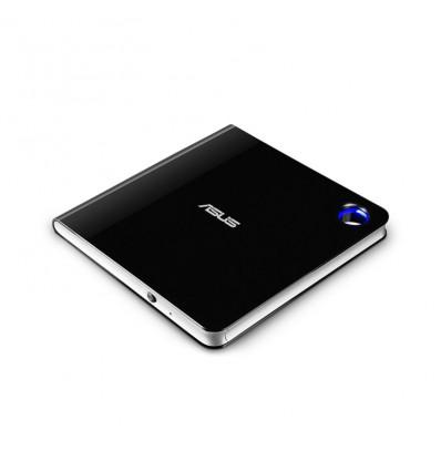 Asus SBW-06D5H-U Blu-Ray USB 3.1