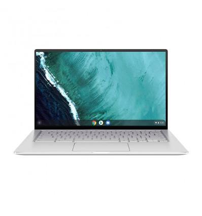 Asus ChromeBook Flip C434TA-AI0390 i5 8200Y 8GB 128GB - Portátil