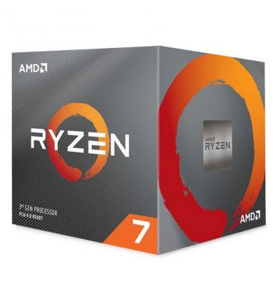 PROCESADOR AMD RYZEN 7 3700X SOCKET AM4