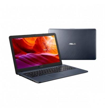 Asus X543MA-GQ507T N4000 8GB RAM 256GB - Portátil