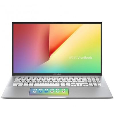 Asus VivoBook S15 S532FA-BN040T - i5 8265U 8GB RAM 256GB SSD